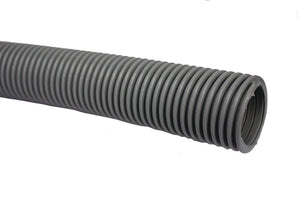 FILTA REFLEX HOSE Grey 32mm - Sold by Single Unit in multiples of 10 meters