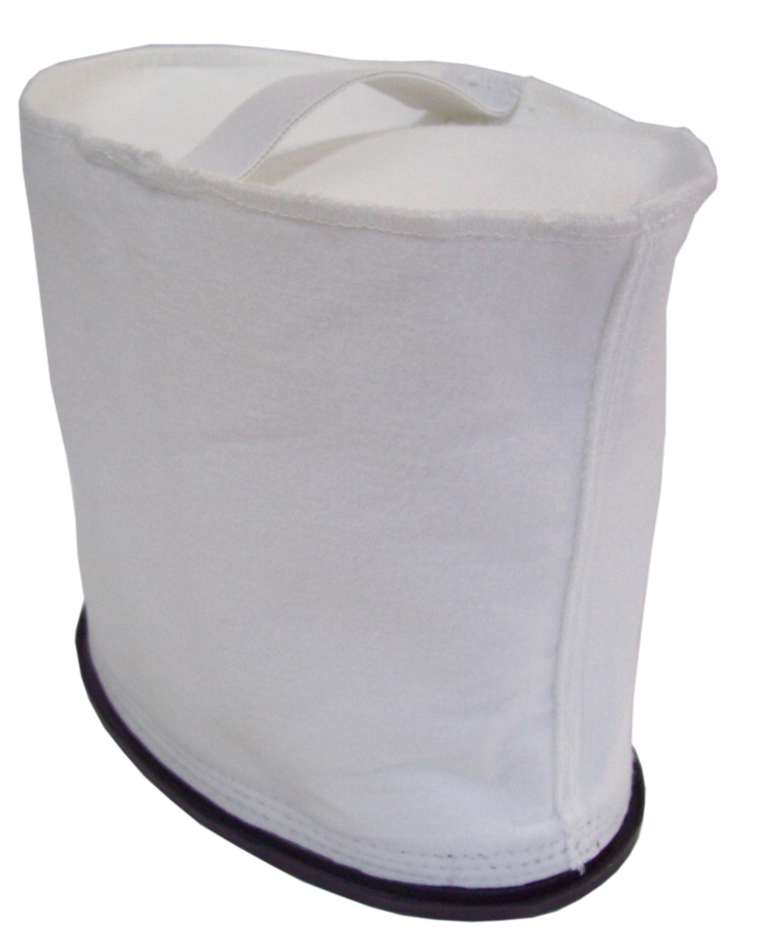 FILTA ROCKET VAC XP CLOTH BAG