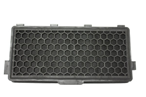 FILTA MIELE CARBON FILTER 4000 TO 8000 SERIES - Sold by Single Unit in multiples of 1 Single Unit