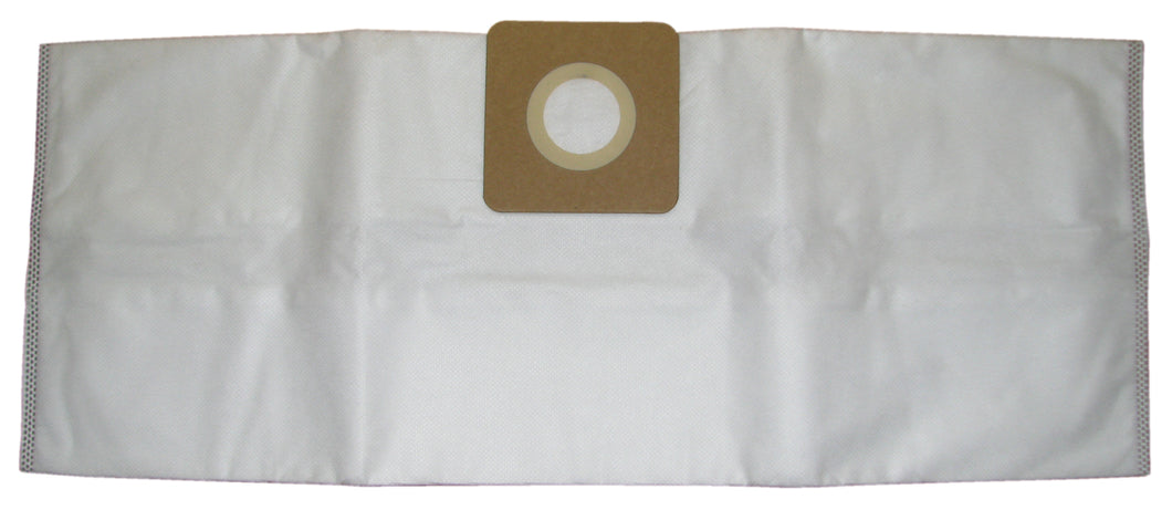 FILTA PULLMAN, PC4.0, AS4V2, AS4H V2 MICROFIBRE VACUUM CLEANER BAGS 5 Pack - Sold by Single Unit in multiples of 1 Single Unit