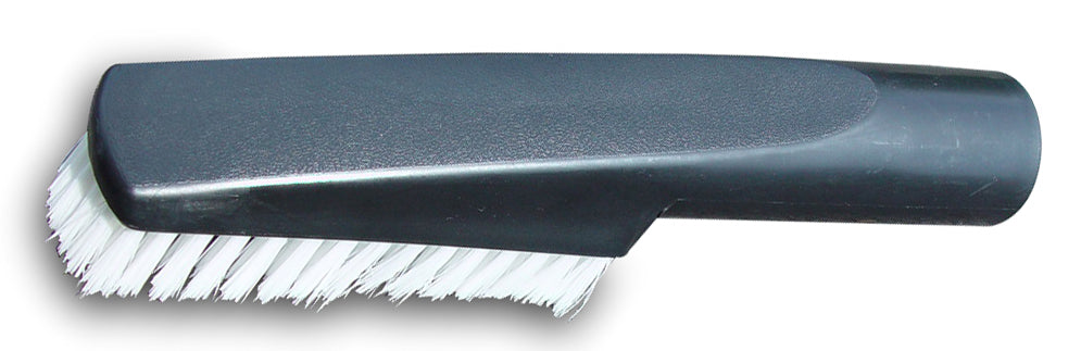 FILTA FURNITURE BRUSH 32MM