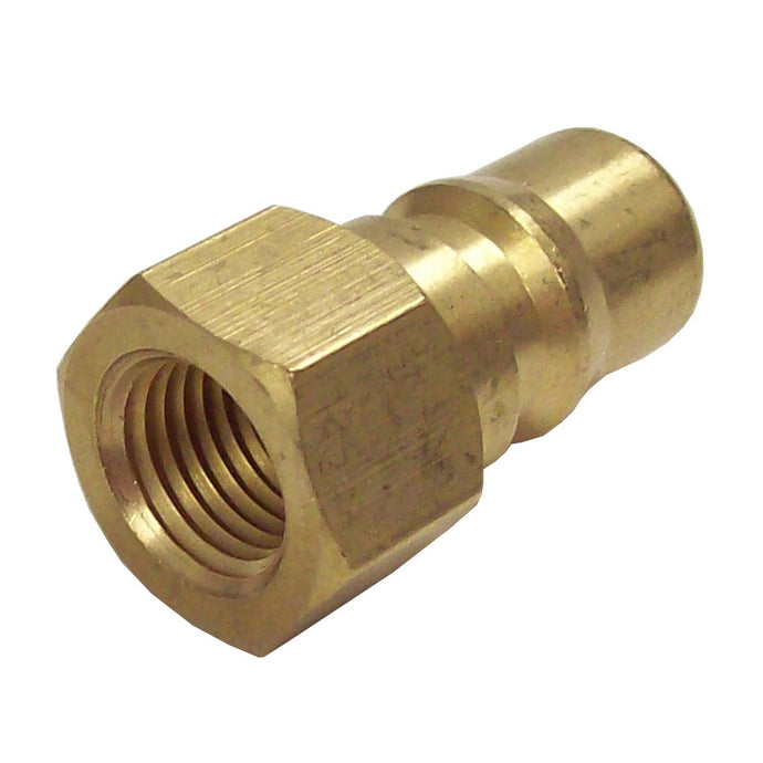 FILTA CARPET EXTRACTION CONNECTOR MALE