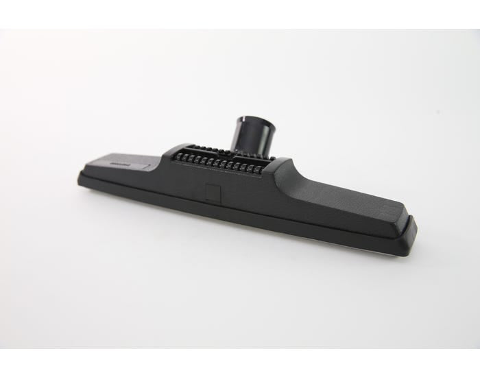 FILTA ELECTROLUX FLOOR TOOL 32MM X 272MM WIDE - BLACK