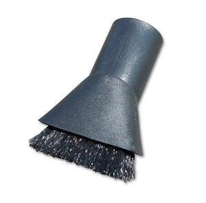 WESSELWERK DUSTING BRUSH 35mm - Sold by Single Unit in multiples of 1 Single Unit