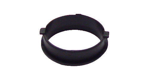 FILTA CLICK RING 32MM - BLACK