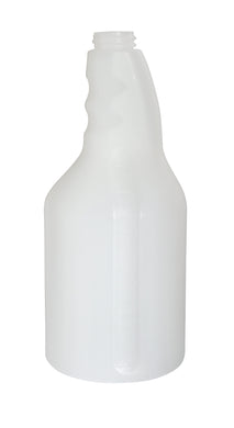 FILTA TRIGGER BOTTLE 750ML - LONG NECK 410/28