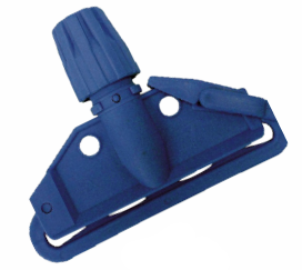 FILTA MOP HOLDER Blue - Sold by Single Unit in multiples of 1 Single Unit