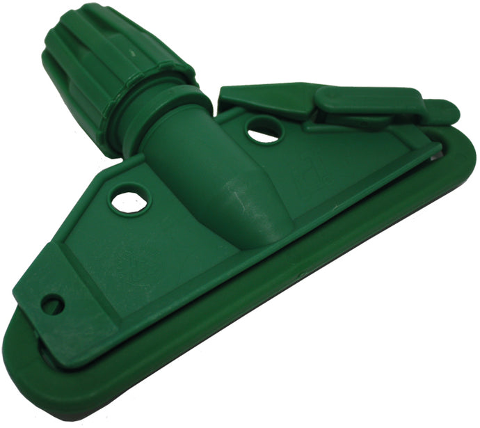 FILTA MOP HOLDER Green - Sold by Single Unit in multiples of 1 Single Unit