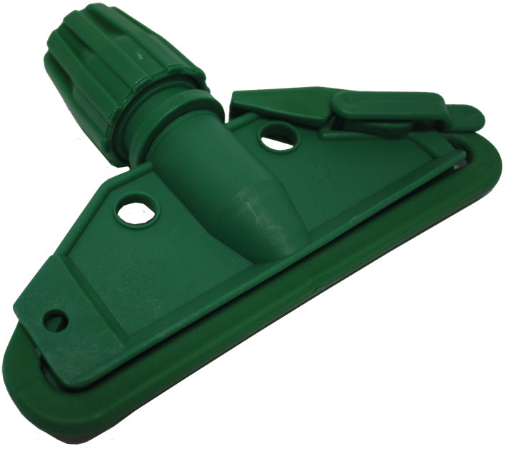 FILTA MOP HOLDER GREEN