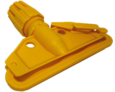 FILTA MOP HOLDER YELLOW