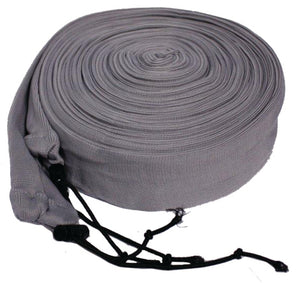 FILTA HOSE SOCK KNITTED Grey 11m - Sold by Single Unit in multiples of 1 Single Unit