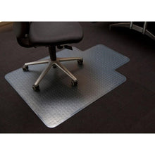 Load image into Gallery viewer, CHAIRMAT - 1300mm X 1100mm - Clear/Natural