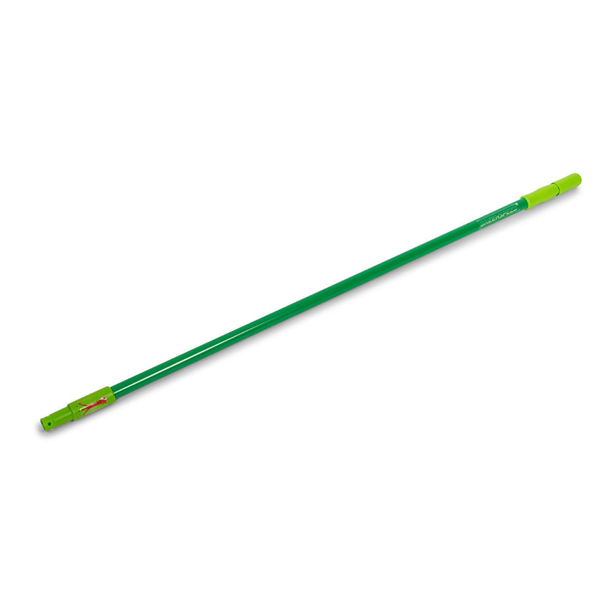 GREENSPEED SPRENKLER HANDLE (SPRAY MOP HANDLE) Green - Sold by Single Unit in multiples of 1 Single Unit