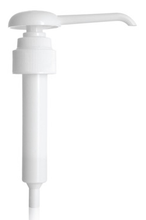 Load image into Gallery viewer, FILTA PORTION PUMP 30ML DISPENSER 410/38 CLOSURE