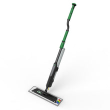 Load image into Gallery viewer, UNGER ERGO! CLEAN MOPPING KIT VELCRO PRO