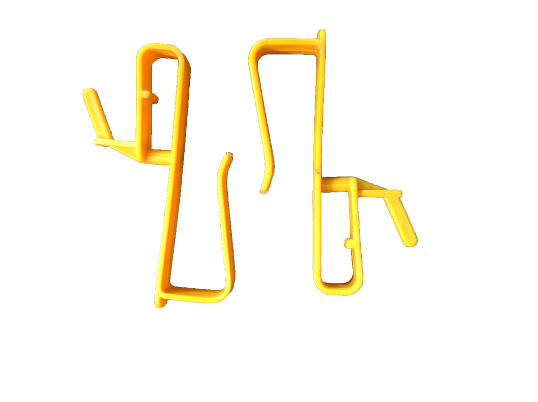 FILTA HOOKS FOR 12 LITRE CLEANING BUCKET