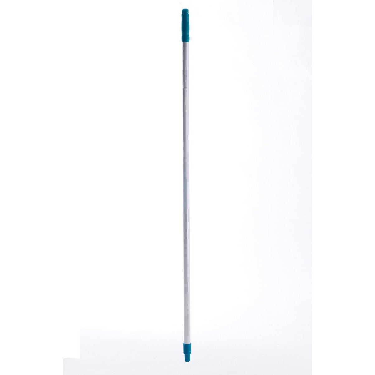 FILTA MOP HANDLE GREEN 150CM