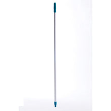 Load image into Gallery viewer, FILTA MOP HANDLE GREEN 150CM