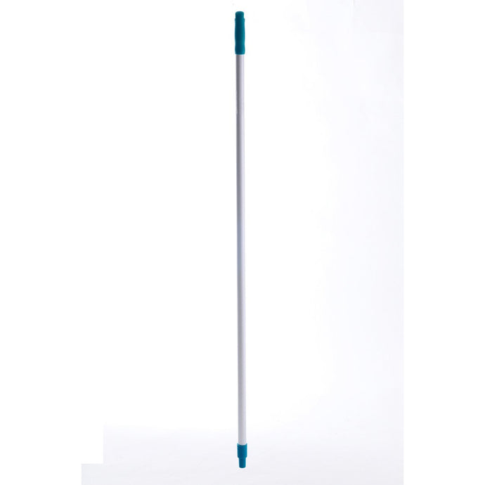 FILTA MOP HANDLE Green 150cm - Sold by Single Unit in multiples of 1 Single Unit