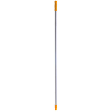 FILTA MOP HANDLE YELLOW 150CM