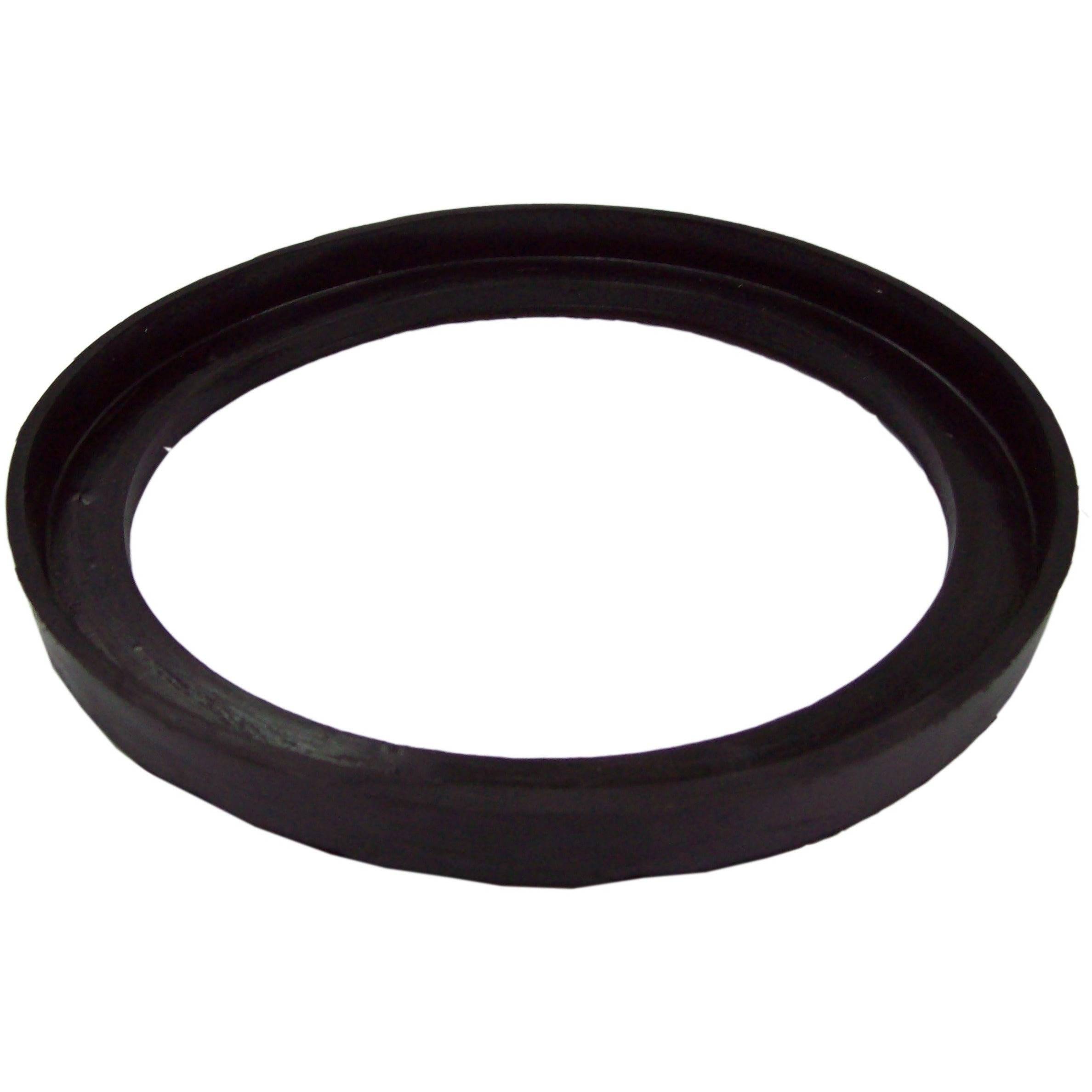 FILTA RUBBER MOTOR GASKET 11MM - SUITS 145MM MOTOR, INNER THICKNESS OF 11MM