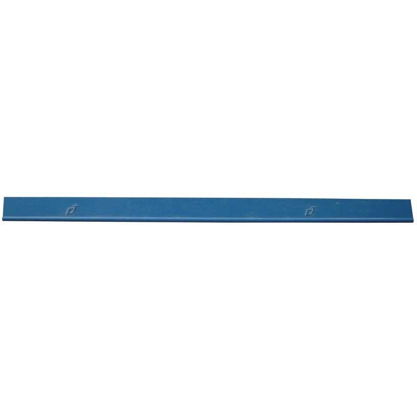 FILTA SOFT RUBBER BLADE ONLY BLUE 25CM