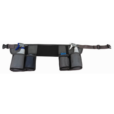 FILTA WINDOW CLEANING TOOL BELT 110CM