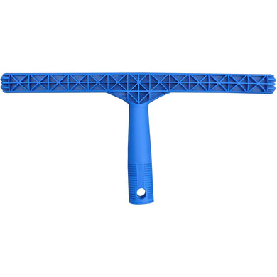 FILTA T-BAR HANDLE 35CM