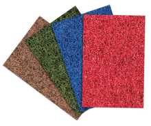 Load image into Gallery viewer, GLOMESH FLOOR PADS - REGULAR SPEED THICKLINE ABRASIVE 5 PACK