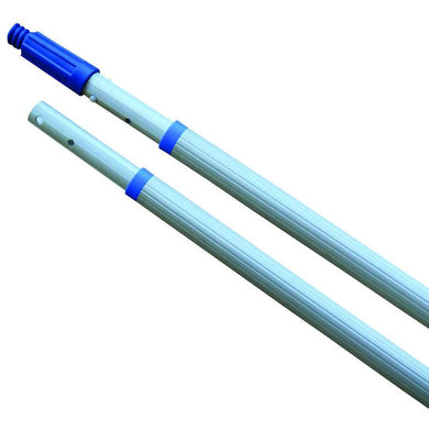 FILTA TWIST LOCK POLE & CONE FOR W/W (2 X 1M) 200CM