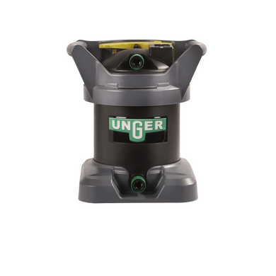 UNGER NLITE HYDRO POWER DI UNIT (DI12T) 6 Litre - Sold by Single Unit in multiples of 1 Single Unit