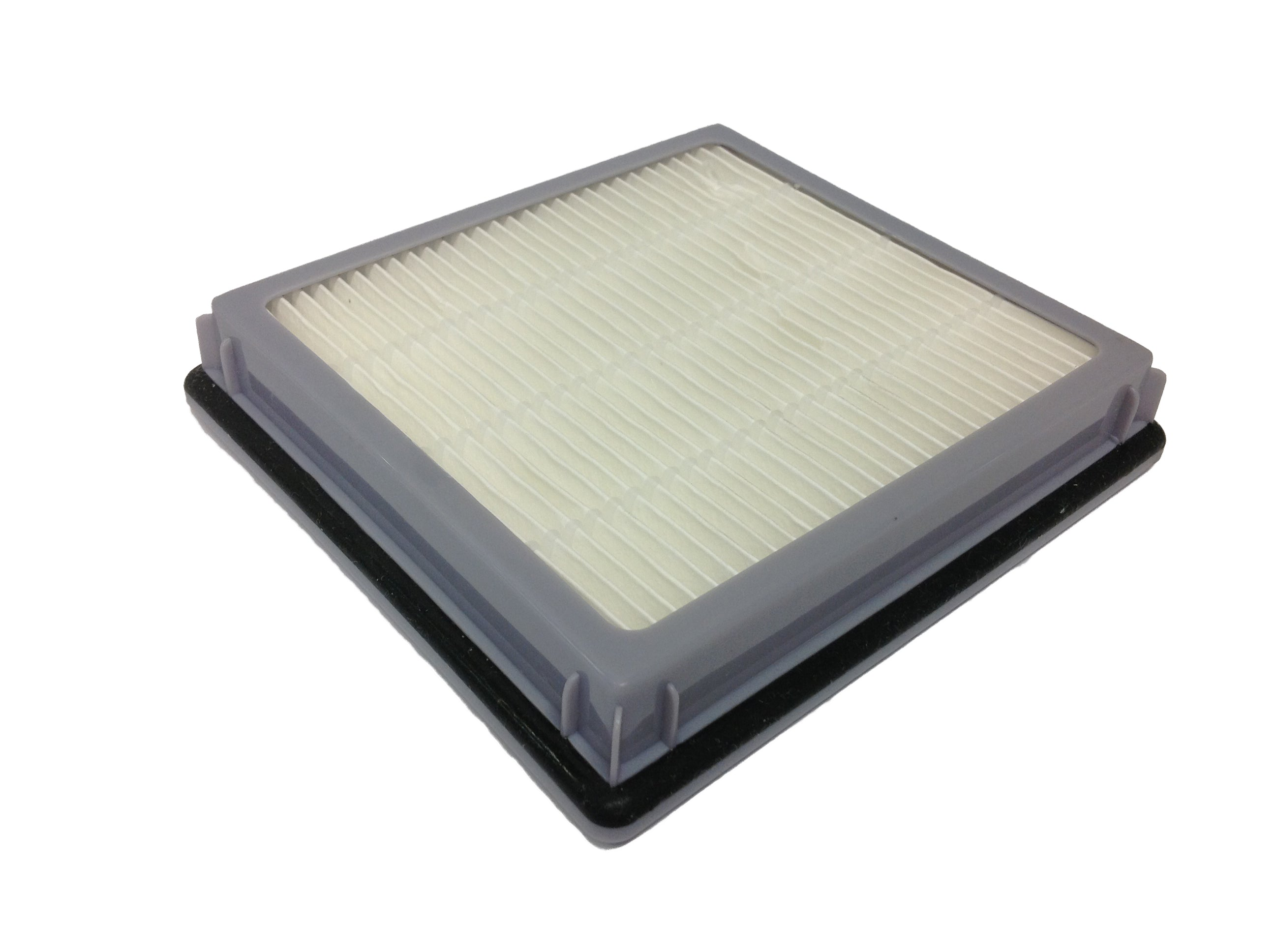FILTA FILTER NILFISK GM200/300/400 - Sold by Single Unit in multiples of 1 Single Unit