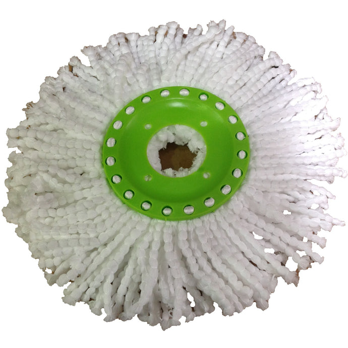 FILTA SPIN MOP REPLACEMENT HEAD