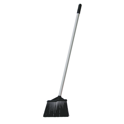 GALA LOBBY - BROOM ONLY Black - Sold by Single Unit in multiples of 1 Single Unit