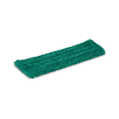 GREENSPEED TWIST FLAT MOP SUPREME FRINGE 45CM - WET & DRY USE