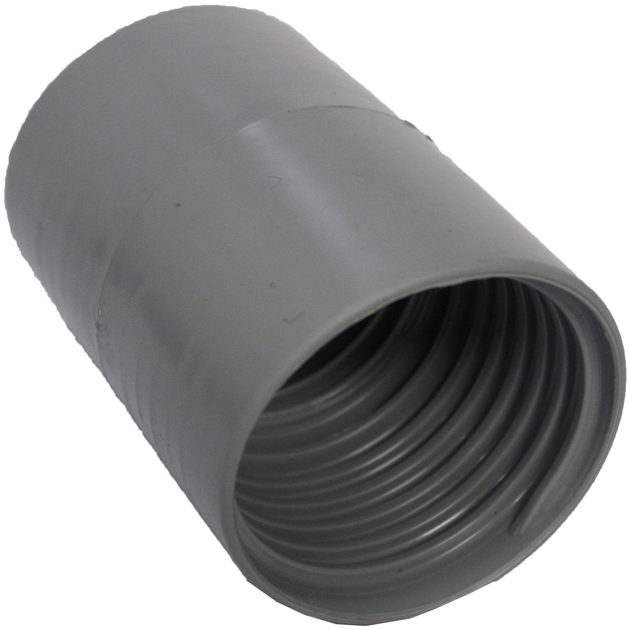 FILTA HOSE JOINER 51MM - GREY