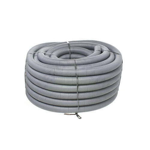 FILTA HOSE 32MM - GREY