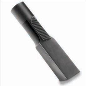 FILTA WIDE CREVICE TOOL 38MM