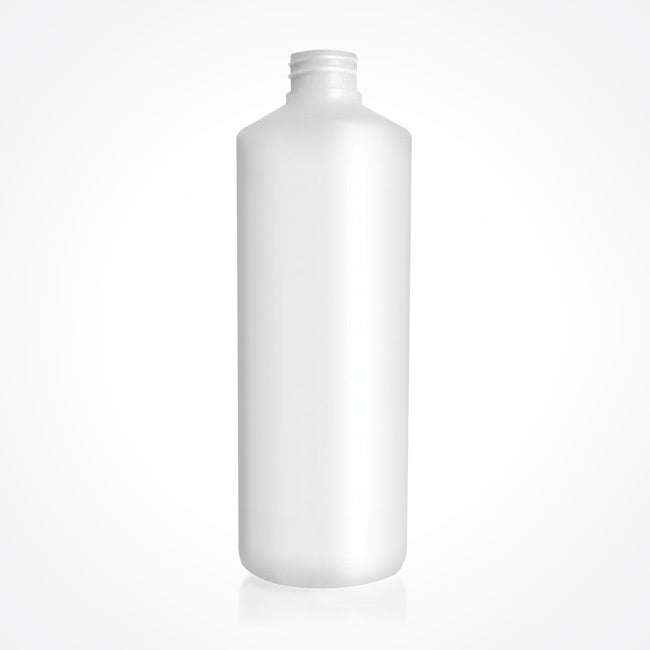 FILTA TRIGGER BOTTLE Natural 500ml - Sold by Single Unit in multiples of 1 Single Unit