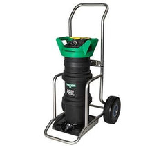 Load image into Gallery viewer, UNGER HYDROPOWER ULTRA FILTER LC ON CART 18 LITRE