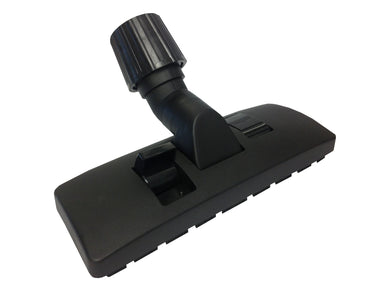 FILTA UNIVERSAL COMBINATION FLOOR TOOL 31-36MM X 272MM WIDE - BLACK