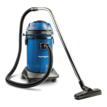 Load image into Gallery viewer, PACVAC HYDROPRO 36L WET & DRY VACUUM CLEANER