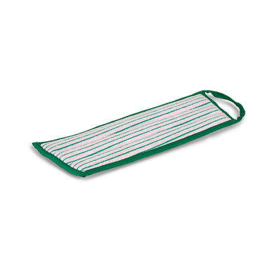 GREENSPEED MULTI MOP FRINGE 30cm - Sold by Single Unit in multiples of 1 Single Unit