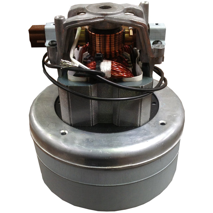 AMETEK LAMB T/F 240V 1050W 2 STAGE VACUUM MACHINE MOTOR - Sold by Single Unit in multiples of 1 Single Unit