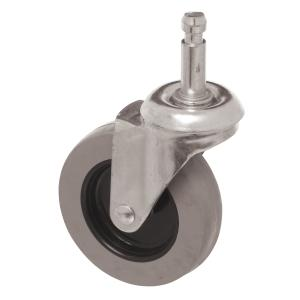 FILTA FRONT WHEEL FOR JANITOR CART