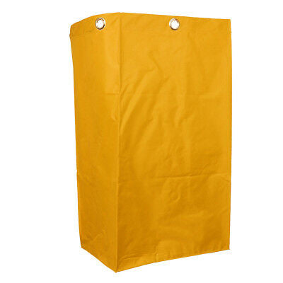 FILTA BAG FOR JANITOR CART