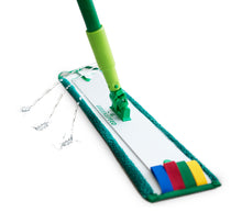 Load image into Gallery viewer, GREENSPEED SPRENKLER HANDLE (SPRAY MOP HANDLE) Green - Sold by Single Unit in multiples of 1 Single Unit
