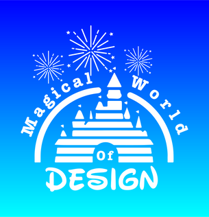 Magical World of Design