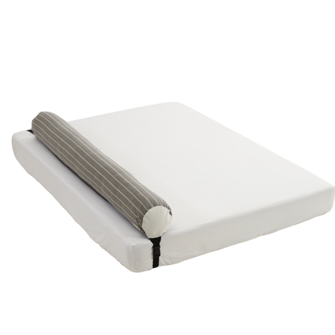 products/kangaruru_bed_rail_prevent_children_falling_bumper_cushion__10.png
