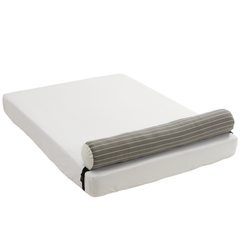 products/kangaruru_bed_rail_prevent_children_falling_bumper_cushion__11.png
